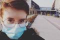 Balconi, Corone e Fior(ell)i: come l'Italia affronta il #Coronavirus