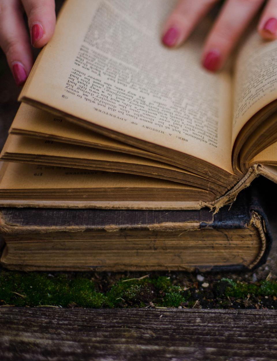 La scrittrice Veronica Rosazza Prin chiede l'aiuto dei lettori per studiare una strategia di marketing per vendere il suo romanzo.