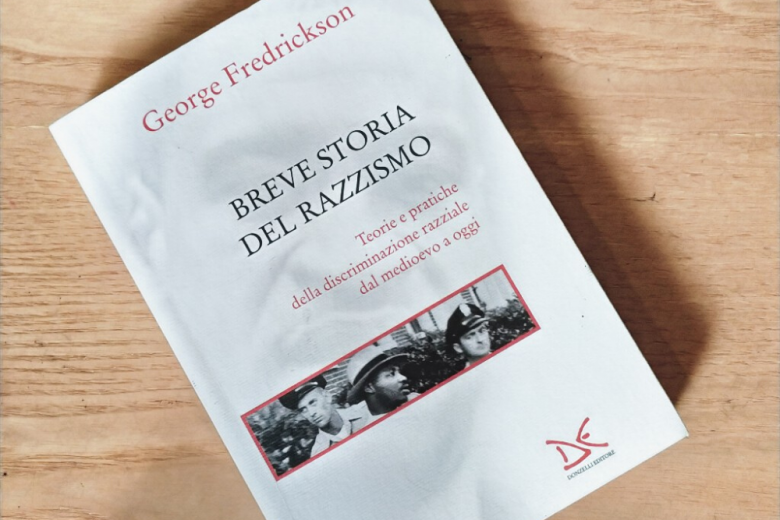 George Floyd: le letture sul razzismo