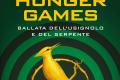 """""""Hunger Games. Ballata dell'usignolo e del serpente"""": analisi dell'opera e recensione"""