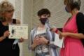 Premiazione concorso Gim, fra sogno e realtà 2021